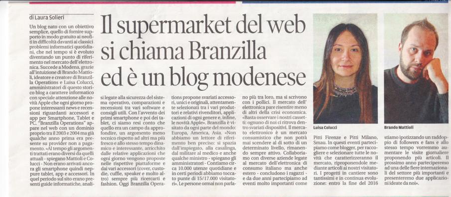 Gazzetta_Modena