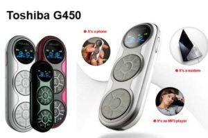 toshiba-g450-phone-2