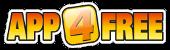logo_piccolo_trasp