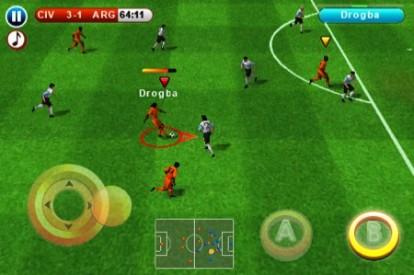realfootball2010