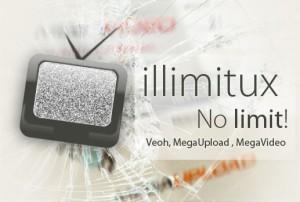illimitux-300x202
