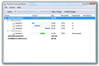partition_mount