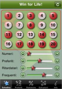 win4lifee