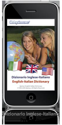 english-italian-s