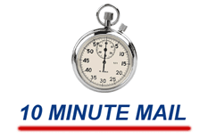 minutemail