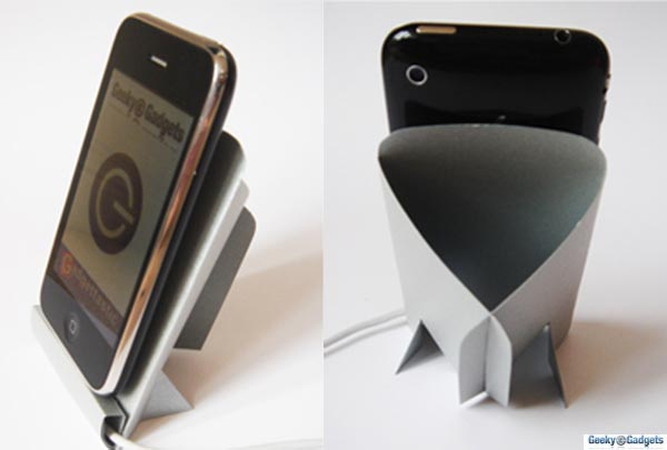 idee cadeau iphone 6