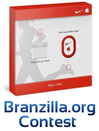 Branzilla.org Contest – Nike Sport Kit [Concluso]