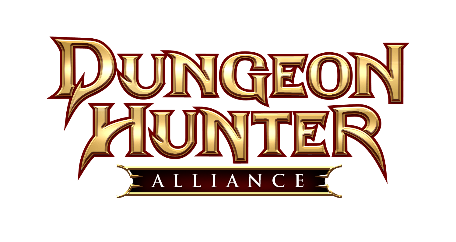 Dungeon hunter alliance porn erotic scenes