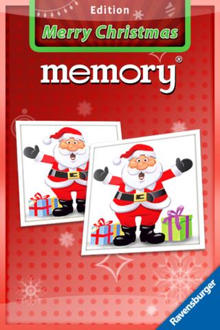 Calendario Avvento Ravensburger.Calendario Dell Avvento Con Branzilla Org Memory Buon