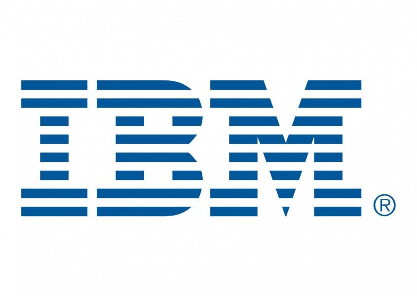 IBM-e1297692951939