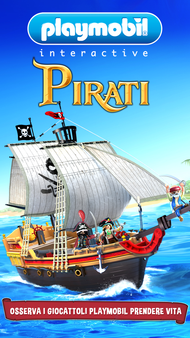 PlaymobilPirates_screen_640x1136_IT_01