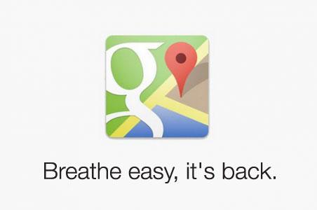 google-maps-screengrab
