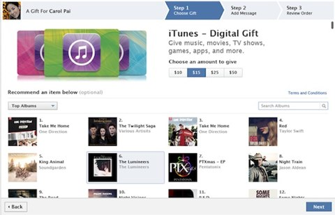 iTunes-Card-Facebook