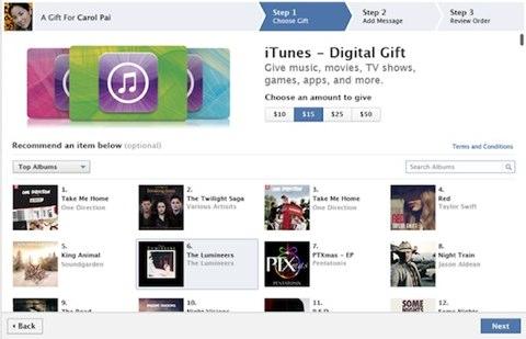 iTunes-Card-Facebook