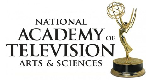 Technology-and-Engineering-Emmy-Awards