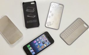 iPhone5mod-tastiera