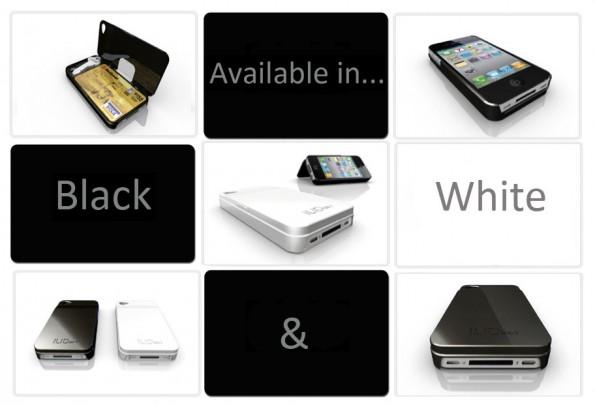 ilid-iphone-595x405