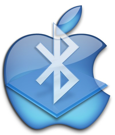 mac_bluetooth