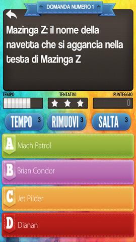 mzl.dragqhxl.320x480-75