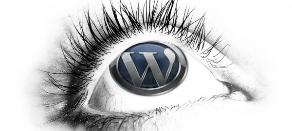top_5_wordpress_seo_plugins-600x270