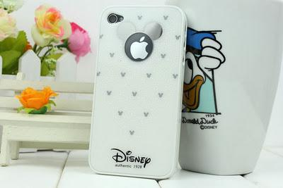 viva-disney-cover-iphone-4-4s-saipakpak-1202-02-saipakpak@1
