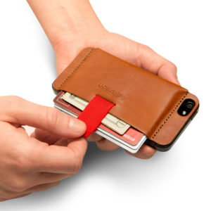1-wally-the-iphone-wallet-reimagined-by-distil-union