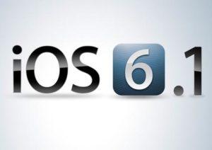 23373904_ios-disponibile-per-gli-6