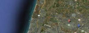 23432842_israele-apple-assume-oltre-100-ex-dipendenti-texas-instrument-1