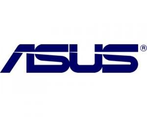 Logo-Asus-300x240