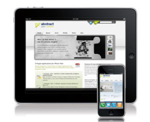applicazioni-iphone-ipad