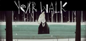 year-walk-header_jpg_1400x0_q85