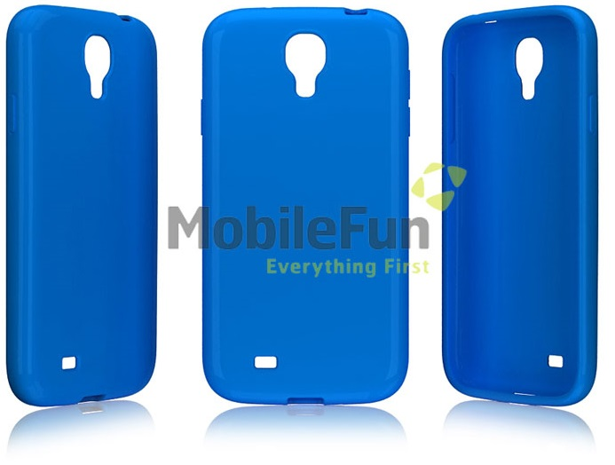 S4-TPU-blue-1