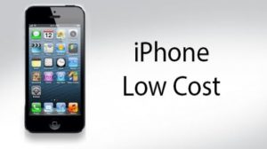 iPhone-low-cost