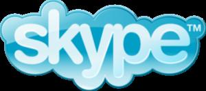 skype1-e1335529689426