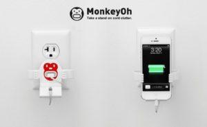 MonkeyOh