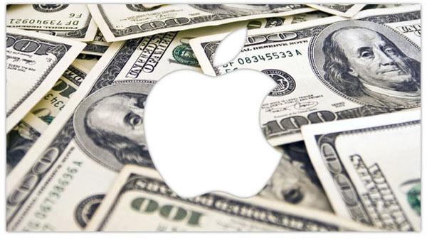 apple-dollari_t