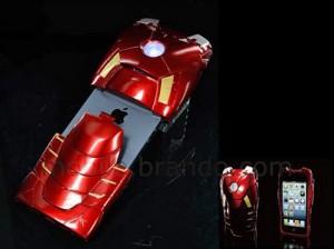custodia-iphone5-iron-man-vii