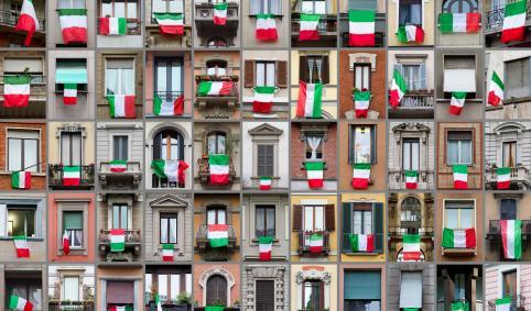 25_Aprile_Italia
