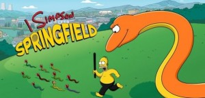 simpson-android-595x287