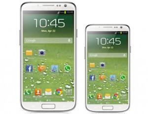 Un-durevole-Galaxy-S4-un-nuovo-tablet-da-8-pollici-e-il-Mini-Galaxy-S4-prepara-la-Samsung_