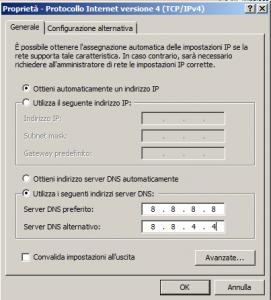 siti-bloccati-configurazione-dns-271x300