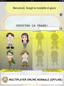 Schermata-01.giu_.2013-12.14.23-simulatore-iOS--225x300