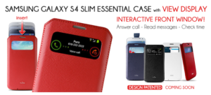 slim-essential-case-by-puro-samsung-galaxy-s4-avrmagazine