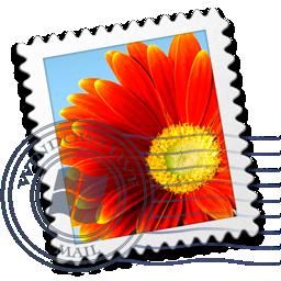 1373918692_Windows_Live_Mail