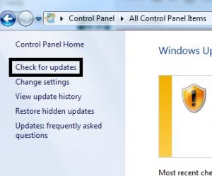 cambiare-lingua-windows-7_1-300x249