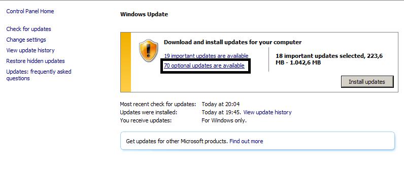 cambiare-lingua-windows-7_2