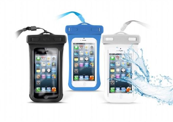 custodie-universali-impermeabili-per-smartphone-1