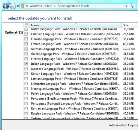 windows_7_language_pack_it_cambiare_lingua