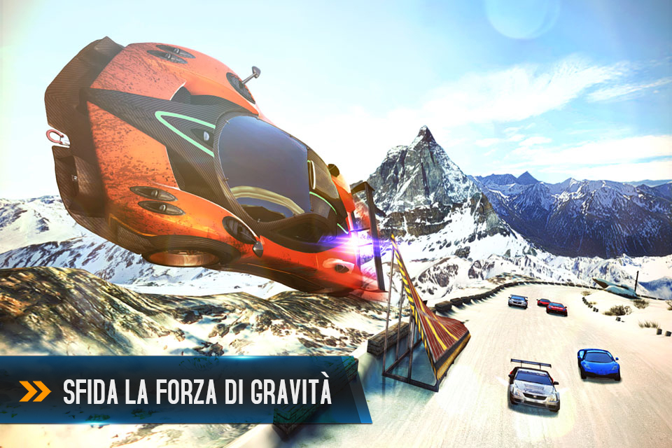 Asphalt8_screen_02_960x640_IT