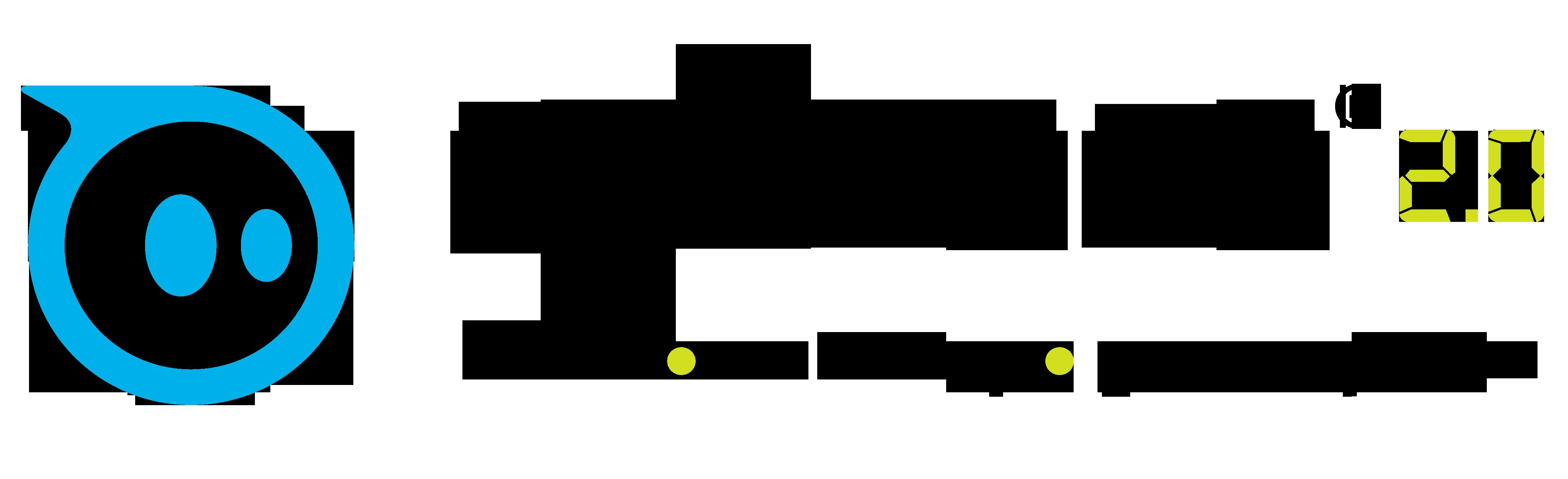 Sphero-2.0-Black_Transparent_Large